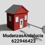 Mudanzas,portes,servicio urgente 24h - foto