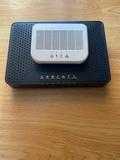 router Jazztel - foto