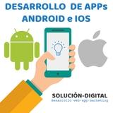 Programador APP - Android e iOS - foto