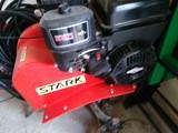MOTOAZADA STARK 550. . . . . 355 - foto