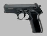 Pistola gamo - foto