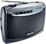 Radio Philips AE2160 nueva - foto