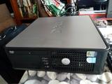Ordenador Oficina Dell Optiplex 745 - foto