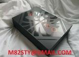 OMEN X NVIDIA GeForce RTX para juegos - foto
