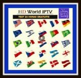SERVICIO IPTV MUNDIA  Vod y pelis videot - foto