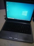 Ordenador portátil Toshiba U400 - foto