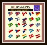 SERVIDOR IPTV MUNDIAL  Vod y pelis video - foto