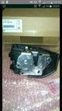 CERRADURA PUERTA BMW 51217202143 7202146 - foto