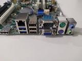 Placa Base (LGA 1150) HP RP5810-100% OK - foto