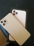 Replica iphone 11 pro max - foto