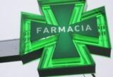 TEMARIO FARMACIA Y PARAFARMACIA - foto