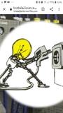 Tu electricista de uegencia que no falla - foto