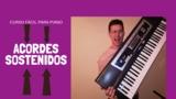 Piano curso GRATIS - foto