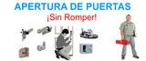 Cerrajeros 24hr barcelona fym - foto