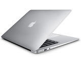 MacBook Air (13 pulgadas, principios de - foto