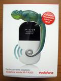 Moden wifi-usb 3g huawei r205(libre) - foto