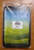 Funda trasera para Xiaomi Mi Pad 2/3 - foto