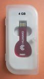 Memoria Huawei USB de 4GB(Nueva) - foto
