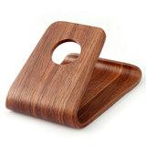 Soporte madera para tablet/móvil(NUEVO) - foto