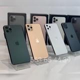 IPhone 11 pro Max envíos gratis - foto