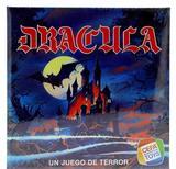 Dracula cefa nuevo precintado - foto