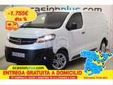 VIVARO 1. 5 DIESEL 88KW120CV M STD INNOVATION - foto