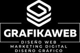 Diseño de Páginas Web, tiendas online - foto