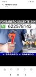 Fontanero 24h - foto