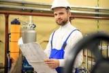 Certificado de Gas necesita llámenos - foto