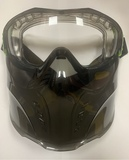 Máscara Protección profesional - foto