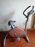 Bicicleta estatica domius fc 600 - foto