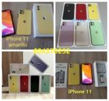 Telefonos Moviles Libres - foto