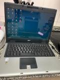 Acer aspire 5630 - foto