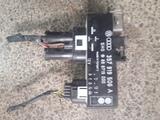 Modulo ventiladores audi 357919506 A - foto