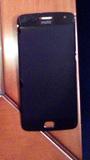 Pantalla Moto G5 Plus - foto