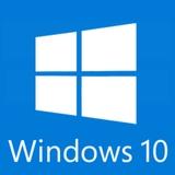 licencias windows - foto