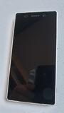 Telefono móvil  Sony Xperia  Z2. - foto