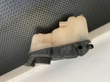 bote expansor ford s max - foto