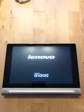 Tablet Lenovo Yoga 2 de 8 pulgadas - foto