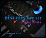 Librería best hits/ yamaha montage/ modx - foto