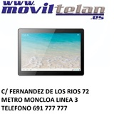 """Tablet innjoo 10.1\"""" nueva precintada - foto"""