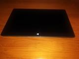 tablet microsoft surface+cargador - foto