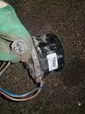 motor electroventilador bmw - foto