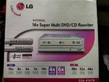 Vendo Grabadora DVD Interna. - foto