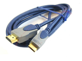 Cable Techlink hdmi de 2 metros - foto