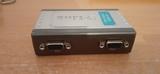 D-Link KVM Switch DKVM-2K - foto