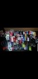 400 fundas de mÓviles - foto