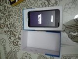 Se vende alcatel pop3 - foto