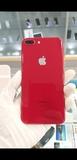 IPhone 8 plus rojo,oro,negro originales - foto