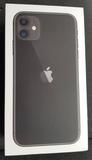IPhone 11 64G - foto